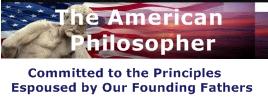 http://www.theamericanphilosopher.com