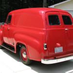 1953_ford_panel_Pics_004