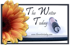 the writer today