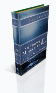3d book cover