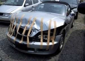 car-fix