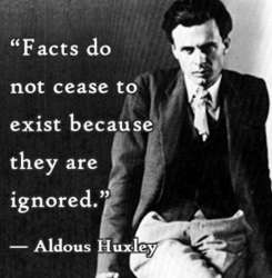 aldous huxley view on technology Aldous huxley, london, united  aldous leonard huxley  huxley's satiric view of intellectual life in the '20s is populated with characters based on such.