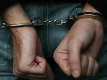 Police-Arrest-3